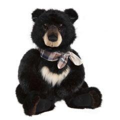 Charlie Bears Shenandoah 66 cm.