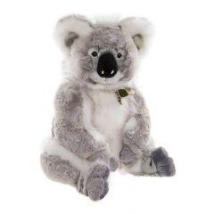 Charlie Bears Glen Koala 60 cm.