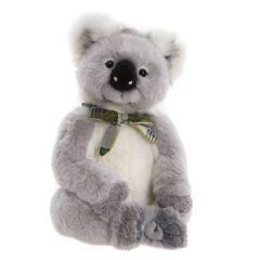 Charlie Bears Dale Koala