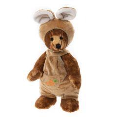 Charlie Bears Romper