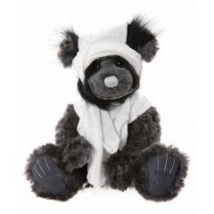 Charlie Bears Bandage 30 cm.