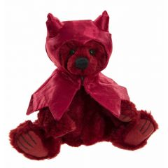 Charlie Bears Impish 20 cm.