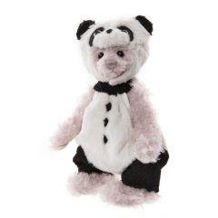 Charlie Bears Pantaloon 25 cm.