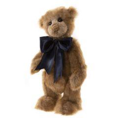 Charlie Bears Anton 28 cm.