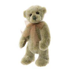 Charlie Bears Oskar 23 cm.