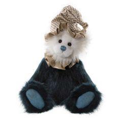 Charlie Bears Plinko 41 cm.