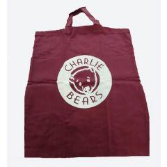 Charlie Bears bag