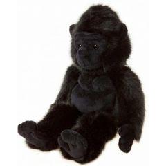 Charlie Bears Dundas monkey