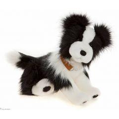 Charlie Bears Geoffrey