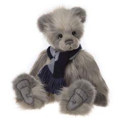 Charlie Bears Clark
