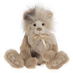 Charlie Bears Danuta