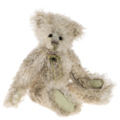 Charlie Bears Dempsey