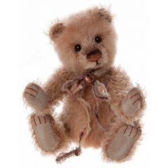 Charlie Bears Scrap