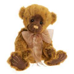Charlie Bears Dylan