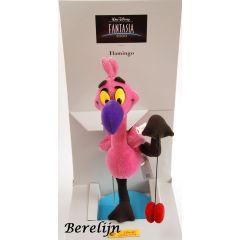 EAN 651700 Steiff Fantasia 2000 Flamingo