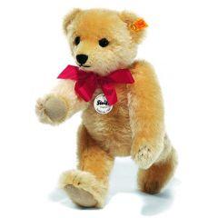 EAN 000379 Steiff Classic 1909 Teddy Bear