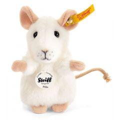 EAN 056215 Steiff Pilla mouse