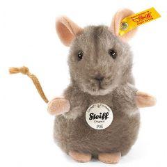 EAN 056222 Steiff Piff mouse