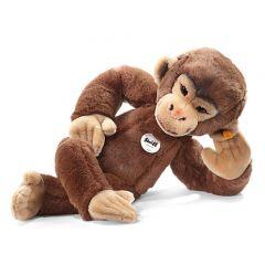 EAN 064685 Steiff Jocko Chimpanzee