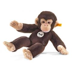 EAN 064722 Steiff Koko Chimpanzee
