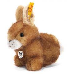 EAN 080081 Steiff Hoppel rabbit