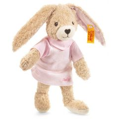 EAN 237577 Steiff Hoppel Rabbit