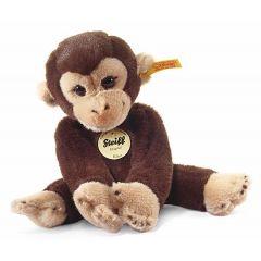 EAN 280122 Steiff Koko Chimpanzee