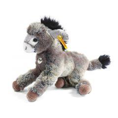 EAN 280337 Steiff Issy donkey