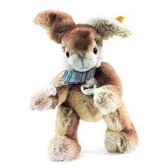 EAN 280344 Steiff Hoppi dangling rabbit