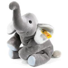 EAN 281259 Steiff Trampili Elephant