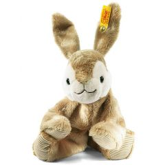 EAN 281273 Steiff Floppy Hoppy rabbit