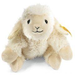 EAN 281280 Steiff Linda floppy lamb