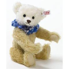 EAN 673122 Steiff Summer Bear