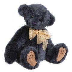 Charlie Bears Finn