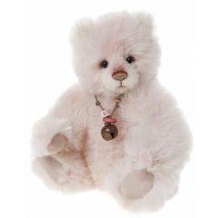 Charlie Bears Flossy