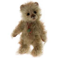 Charlie Bears Gumdrop