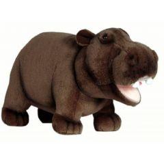 Hansa Nijlpaard 46 cm.