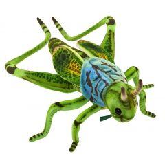 Hansa Grasshopper 27 cm. 6879