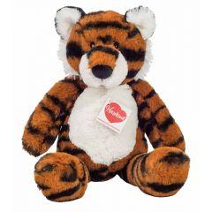 Hermann Teddy Tiger Tappsy 30 cm. 939306