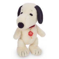 Hermann Teddy Snoopy 100560