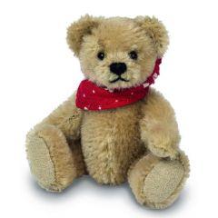 Lenni Hermann Teddy Original 154846