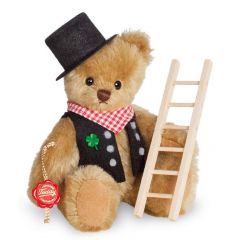 Hermann Teddy Chimney Sweep 156109