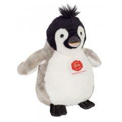 Hermann Teddy penguin EAN 900177