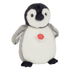Hermann Teddy Penguin 900221 24 cm.