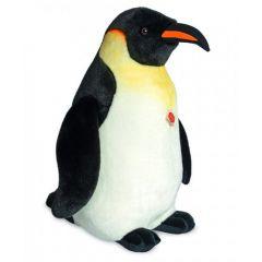 Hermann Teddy penguin 60 cm. 900603