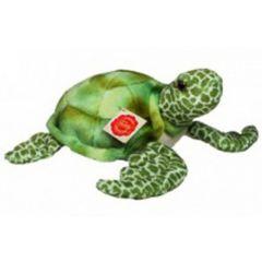 Hermann Teddy turtle 901136