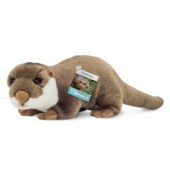 Hermann Teddy Otter 901532