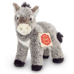 Hermann Teddy Donkey 902119