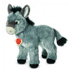Hermann Teddy Original Donkey 902423