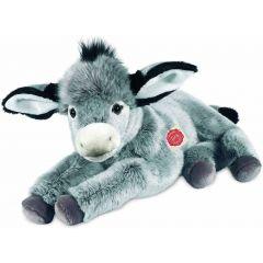Hermann Teddy ezel liggend 902492